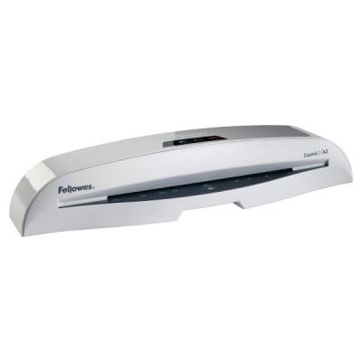 Laminointikone Fellowes cosmic 2  a3