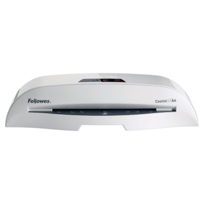 Laminointikone Fellowes cosmic 2  a4