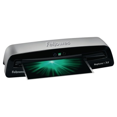 Laminointikone Fellowes neptune 3  a3