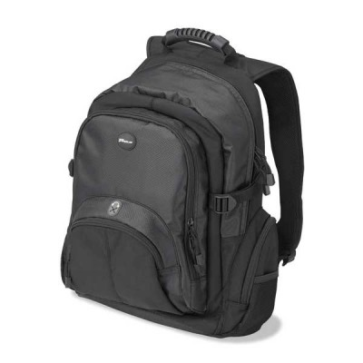 Targus notebook backpack tietokonereppu 16""